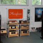 Accuphase-Live-ESA.jpg