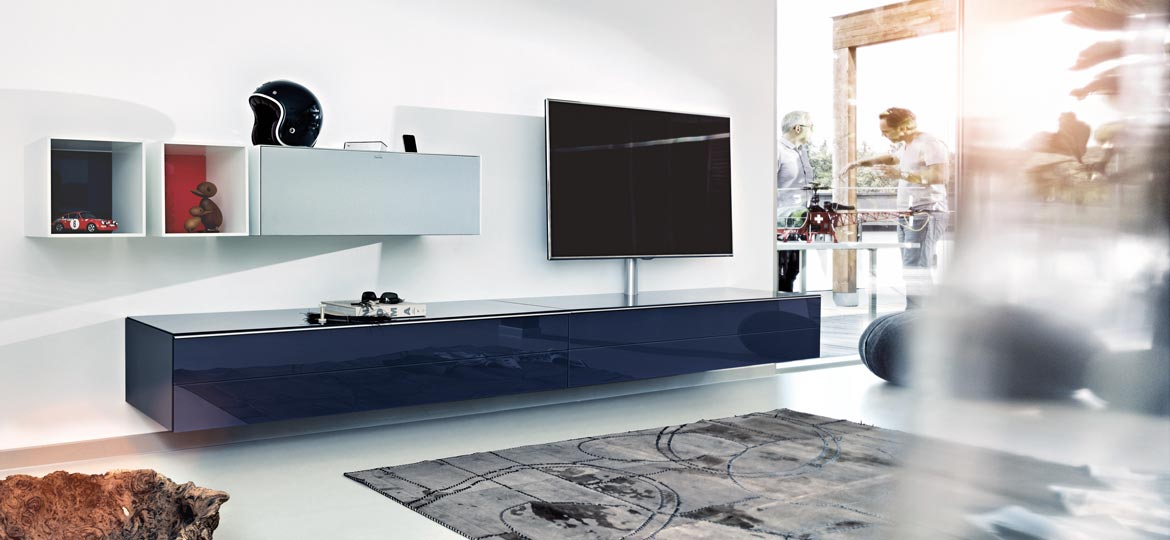 m bel halterungen tontr ger hifi senf ihre. Black Bedroom Furniture Sets. Home Design Ideas